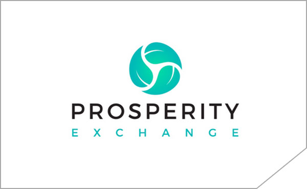 Prosperity exchange