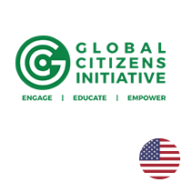 Global Citizens Initiative