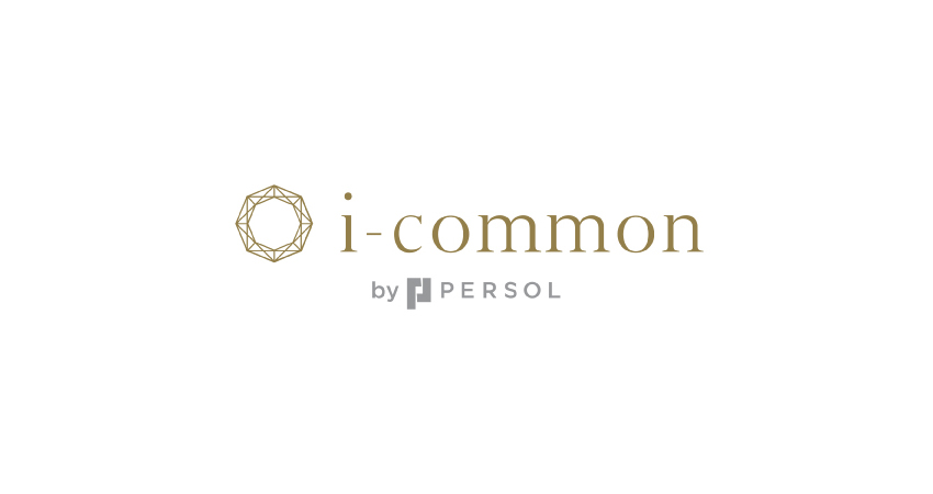 icommon_bypersol