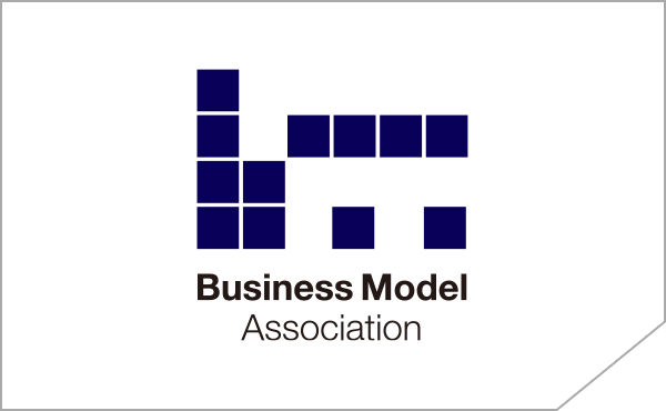 Business Model Association